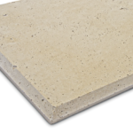 Antique Limestone